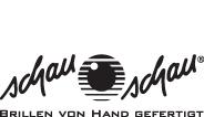 Schau Schau Brillen シャウシャウ ブリレン Logo