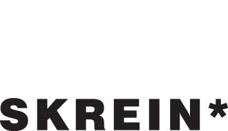 Skrein* – Die Schmuckwerkstatt スクライン Logo