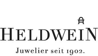 Juwelier Heldwein Logo