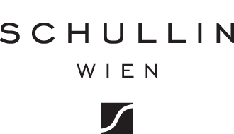 Schullin Wien シュリン Logo