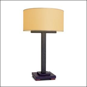 KLEINE WIENER LAMPE