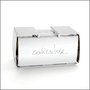 Cakesdose