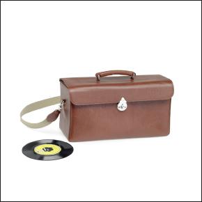 7″Recordbag  7″レコードバッグ