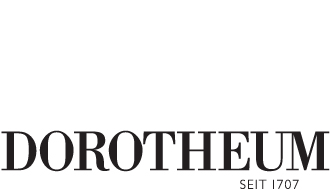 Dorotheum ドロテウム Logo
