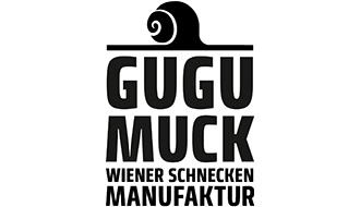 Gugumuck´s Wiener Schnecken Manufaktur Logo