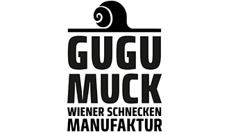 Wiener Schnecke ヴィーナーシュネッケ Logo