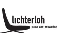 Lichterloh Logo