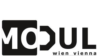 Tourismusschule Modul Logo