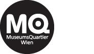 MuseumsQuartier Wien Logo