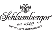 Schlumberger シュルンベルガー Logo