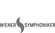 Wiener Symphoniker ウィーン交響楽団 Logo