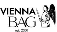 Vienna Graffiti Bag