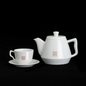 "Service ""Tableware by Palatin"""