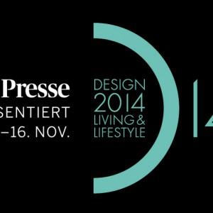 Design14