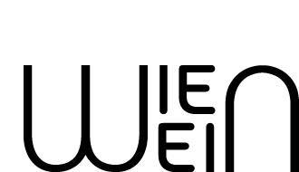 Die Winzergruppe WIENWEIN Logo