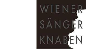 Wiener Sängerknaben ウィーン少年合唱団 Logo