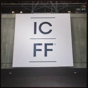 ICFF2015_1