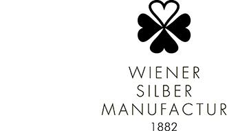 Wiener Silber Manufactur  ウィーン・シルバーマニュファクチャー Logo