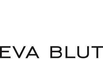 Eva Blut Logo