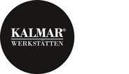 J.T. Kalmar Logo