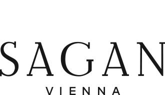 Sagan Vienna Logo