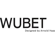 Wubet Logo
