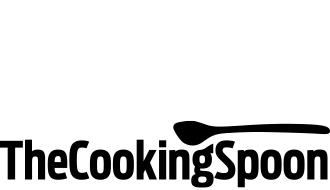 TheCookingSpoon Logo