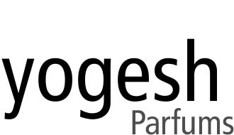 Yogesh Individuelles Parfum Logo
