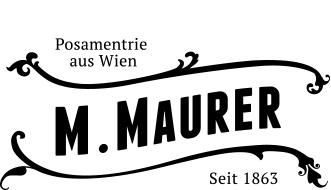 M. Maurer Logo