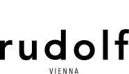 rudolf Vienna Logo